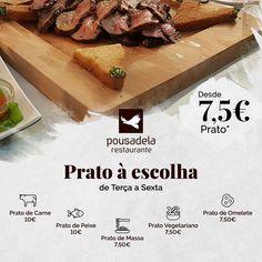 Tenha um gesto de amizade. Venha almoçar com os seus colegas de trabalho, na Pousadela Village! 👩⚖👨🌾👨🏫 www.pousadela.pt #almoço #jantar #restaurante #vieiradominho #pousadela #pousadelavillage #portugaldenorteasul #visitportugal #nature #montanha #turismodeportugal