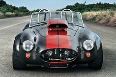 weineck-cobra-780-cui-limited-edition-44781.jpg 630×420 像素