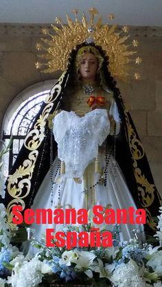 41 Fiestas En Asturias España Spain Ideas Family Travel Spain Halloween Hacks