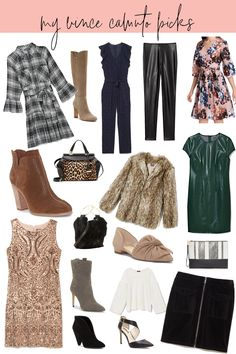 Vince Camuto Fall Sale Picks + Outfit Ideas - Jenn Loyd- Your Personal  Stylist 5475263fd
