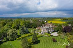 86 Goldsborough Hall Yorkshire S Finest Venue Ideas Stately Home Private Wedding Accommodation