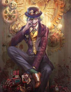 1159 Best Steampunk Fantasy Art Images Fantasy Art