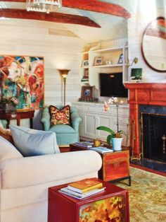 1000 Images About American Interiors On Pinterest Living Room Furniture Sets Living Room