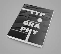 Resultado de imagem para cover books design