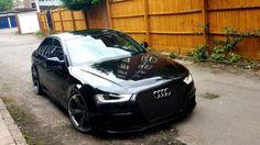 12 Audi A4 Ideas Audi A4 Audi Audi Cars