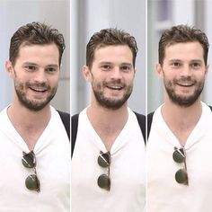 Damie is Life (@DamieLife) | Twitter