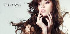 The Space Milano: cambia colore e ricevi in omaggio un prodotto haircare