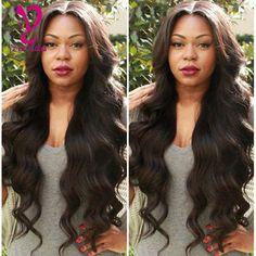 $75.00 (Buy here: https://alitems.com/g/1e8d114494ebda23ff8b16525dc3e8/?i=5&ulp=https%3A%2F%2Fwww.aliexpress.com%2Fitem%2FMalaysia-Virgin-Hair-Body-Wave-3-Bundles-Malaysian-Virgin-Hair-Weaves-Natural-Black-Malaysian-Human-Hair%2F32293276404.html ) Malaysian virgin hair 3 bundles deals Malaysian body wave maylasian hair 7a unprocessed virgin hair double drawn hair extensions for just $75.00