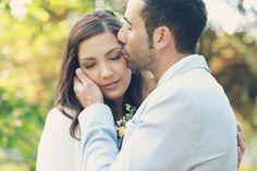 Hochzeitsfotografie von Lichtpoesie in Münster   wedding   photography   inspiration   ideas   romantic