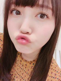 Beautiful Japanese Girl, Beautiful Girl Image, Yamato Battleship, Satomi Ishihara, Japan Girl, Girl Inspiration, Kawaii Girl, Asian Beauty, Ulzzang