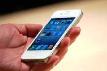 New iPhone 5 news, specs, features and more