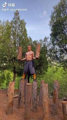 #sammohung #extrim  #drunkenmaster #kungfumovies #martialarts #iaido #成龍 #jackiechan  #katana #china #tianjin #wayofmartialarts  #合気道 #aikido  #kungfu #shaolin # #stuntteam #wushu #actionmovies #intothebadlands  #hongkongcinema #asiancinema  #гонконг  #джекичан  #武術 Karate, Marshal Arts, Self Defense Martial Arts, Kung Fu Movies, Shaolin Kung Fu, Art Of Fighting, Ninja Art, Martial Arts Techniques, Martial Arts Workout