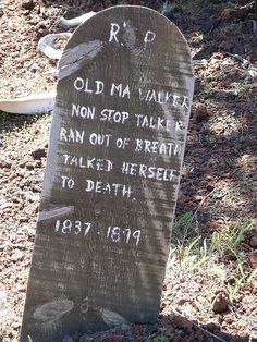 Halloween Eve, Homemade Halloween, Outdoor Halloween, Halloween Party Decor, Halloween Crafts, Halloween Poems, Halloween Tombstones, Cemetery Headstones, Cemetery Statues