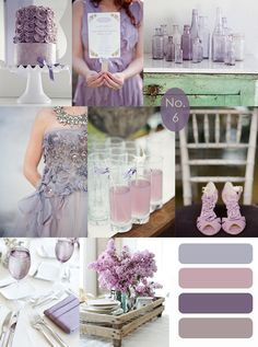 Lilac-Wedding-Inspiration-Board-Juniper-Dash-No.5