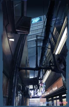 Kumo no Mukou Yakusoku no Basho (Beyond The Clouds, The Promised Place) - Makoto Shinkai - Mobile Wallpaper - Zerochan Anime Image Board Anime Manga, Anime Art, The Garden Of Words, Movie Shots, Animation Background, Anime Scenery, Environmental Art, Japanese Art, Concept Art