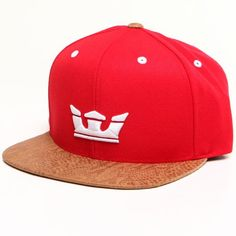 52 Best SNapBacks! images  2637b6502d3