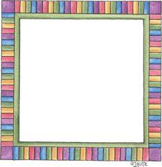 quadrada