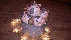 Skupina - Vianoce a zimné inšpirácie Birthday Cake, Desserts, Food, Tailgate Desserts, Deserts, Birthday Cakes, Essen, Postres, Meals
