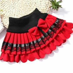 venta caliente online b2329 99c41 122 mejores imágenes de faldas de niñas en 2019 | Faldas ...