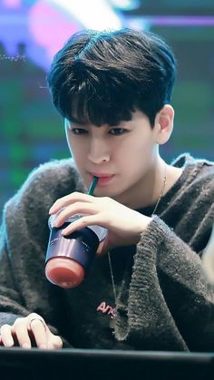 Kim Jinhwan, Chanwoo Ikon, Aka Songs, Bobby, Ikon Member, Vocal Lessons, Jay Song, Ikon Wallpaper, Ikon Debut