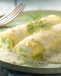 Veggie Recipes, Pasta Recipes, Vegetarian Recipes, Dinner Recipes, Healthy Recipes, I Want Food, Good Food, Yummy Food, Catering