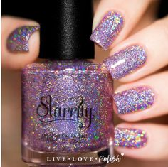 Menchie The Cat  https://www.livelovepolish.com/products/starrily-menchie-the-cat-nail-polish