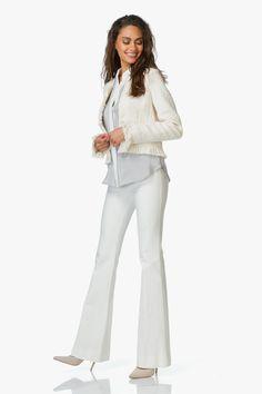 Shop the look - Moderne ton-sur-ton look Jumpsuit, Suits, Shopping, Dresses, Fashion, Modern, Overalls, Vestidos, Moda
