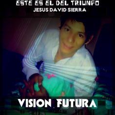 La Democracia Colombiana una Emboscada Mas. Daniel Coronell :: VISIÓN FUTURA JUVENTUD TRANSFORMADORA SIN DISTINGO SOCIAL.