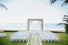 Stylish Sweethearts | Stylish Sweethearts | Phuket destination wedding | Decor | http://brideandbreakfast.hk/2016/05/12/stylish-sweethearts/