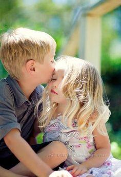 Precious children - So sweet So Cute Baby, Cute Baby Couple, Baby Kind, Baby Love, Cute Kids, Cute Couples, Cute Babies, Precious Children, Beautiful Children