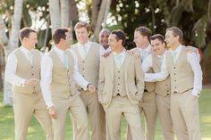 Photography: Figlewicz Photographer - figlewiczphotography.com  Read More: http://www.stylemepretty.com/destination-weddings/2014/11/24/elegant-puerto-vallarta-beach-wedding/