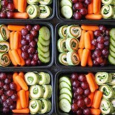 100 Best Meal Prep Recipes #mealprep #healthyrecipes #healthyeating #lunch #recipes Healthy Food Recipes, Healthy Drinks, Meal Prep Recipes, Healthy Lunch Meals, Eating Healthy, Healthy Meal Planning, Easy Healthy Meal Prep, Vegan Meals, Simple Meal Prep