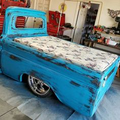 Vehicular Furnishings and Automotive Decor by Jeweled Up Junk - Automöbel - Man Cave Couch, Man Cave Room, Man Cave Home Bar, Car Man Cave, Car Part Furniture, Automotive Furniture, Automotive Decor, Automotive Carpet, Garage Furniture