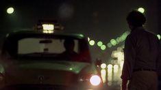 TAXI DRIVER (1976) Cinematographer: Michael Chapman Aspect Ratio: 1.85:1 Director: Martin Scorsese