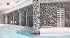 Hotel Relux Ios - Ios Chora, Grecia