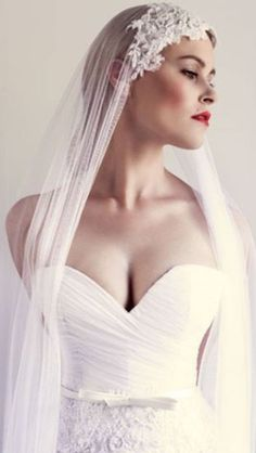 Recent Shoot, photographer Lana Wang, Hair by Deanne, Makeup by Mishel and Model Sophie Rivers, gown by me of course