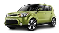 Kia Cars, SUVs, Crossovers and Minivans | Kia Motors America http://www.peakkianorth.com/inventory/view/Model/Soul/New/SortBy0/
