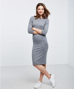 499fd414 19 best AW16 images on Pinterest | Evening dresses online, Fashion ...