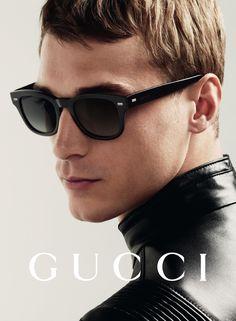 24646a1f70 #gafas #sol #hombre #chico #chicos #hombre #modernas #diferentes