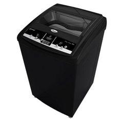 Whirlpool Washing Machine WHITEMAGIC 620SDI,Whirlpool WHITEMAGIC 620SDI Washing Machine,WHITEMAGIC 620SDI Whirlpool Washing Machine Price