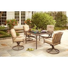 12 best sams club patio furniture images cheap patio furniture rh pinterest com