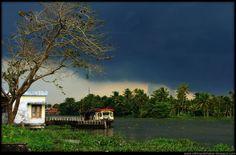 Amazing Pics from Kerala