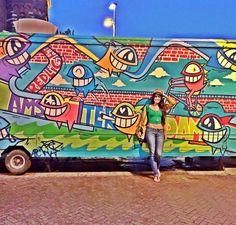 Amsterdam Travel, Travel Europe, Wanderlust, Ootd, Street Style, Adventure, Photo And Video, Summer, Instagram