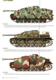 Sturmgeschütz IV   SdKfz 167