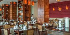 Revelion 2018 Cuba Varadero la Hotel Melia Marina Varadero de 5 stele