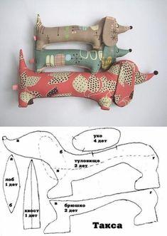 Buscar noticias para # diary_day - basteln, nähen / handicraft work, sewing & co - . - Busque noticias para # diary_day – basteln, nähen / handicraft work, sewing & co – # bastelnnähenhandicraft - Sewing Patterns Free, Free Sewing, Doll Patterns, Free Pattern, Sewing Toys, Sewing Crafts, Sewing Projects, Sewing Stuffed Animals, Stuffed Animal Patterns