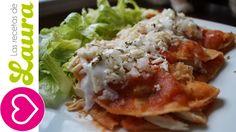 Youtube recetas ligth pinterest youtube riqusimas entomatadas sin frer recetas saludableslas recetas de la mexican food recipesmexican forumfinder Choice Image