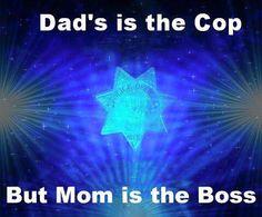 SISTER FAMILY-#9 MOM POLICE WIFE CUSTOM LEATHER BRACELET LAW ENFORCEMENT