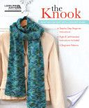 Knook Knitting Patterns : 1000+ images about Knook on Pinterest Skinny scarfs, Free pattern and Cowl ...