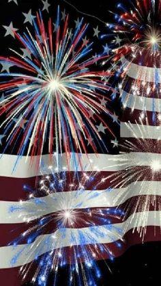 Ohio Fireworks Displays and Independence Day Celebrations 2014 of July~Flag Fireworks IPHONE wallpaper backgroundBackground Background may refer to: Iphone Wallpaper 4th Of July, Fireworks Wallpaper, Iphone Wallpaper 4k, Holiday Wallpaper, I Wallpaper, Wallpaper Backgrounds, Patriotic Wallpaper, Phone Backgrounds, Desktop